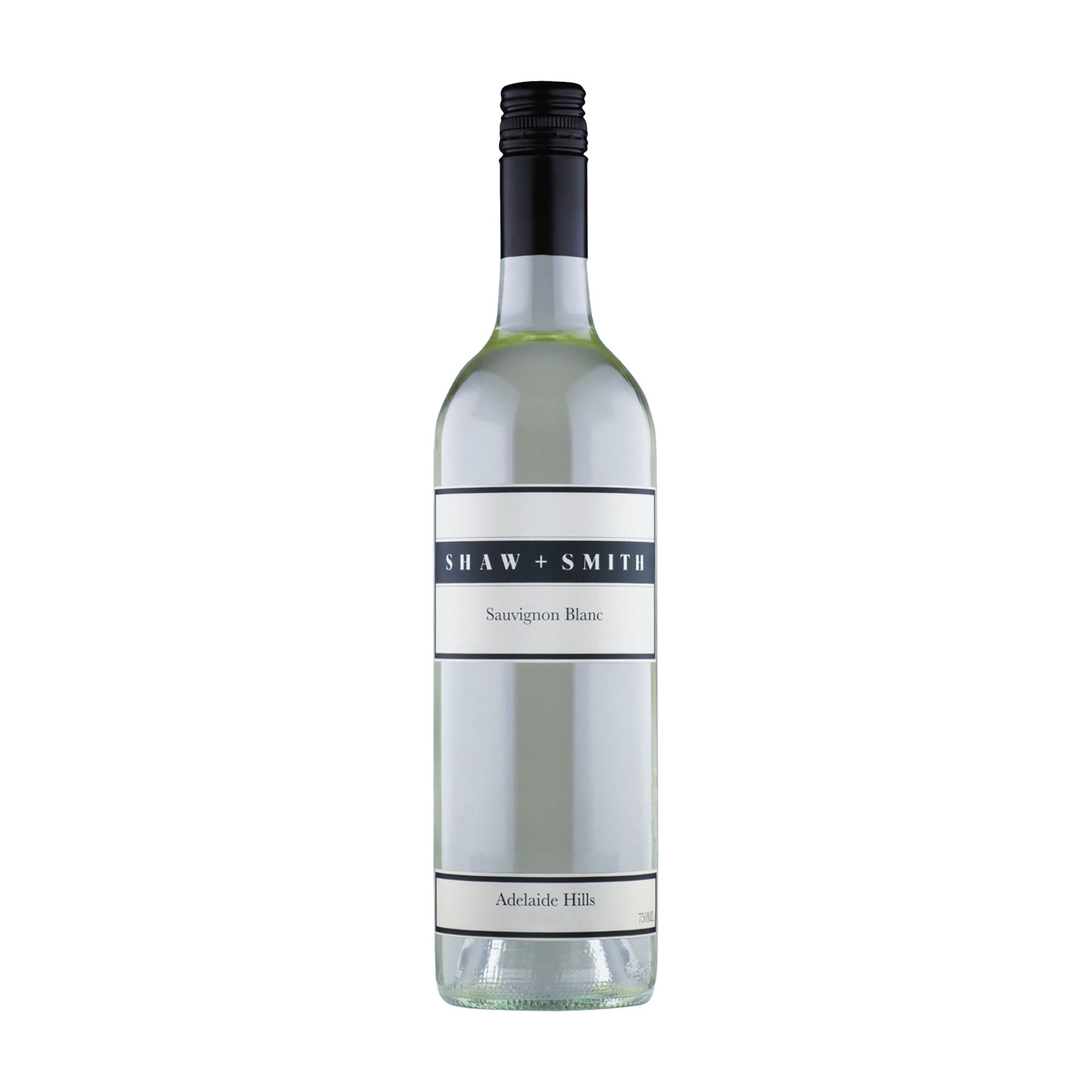 White Wine Shaw and Smith Sauvignon Blanc 2019