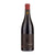 Red Wine Syrah Luke Lambert 2019