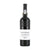 Fortified Taylors 2011 Vintage Port
