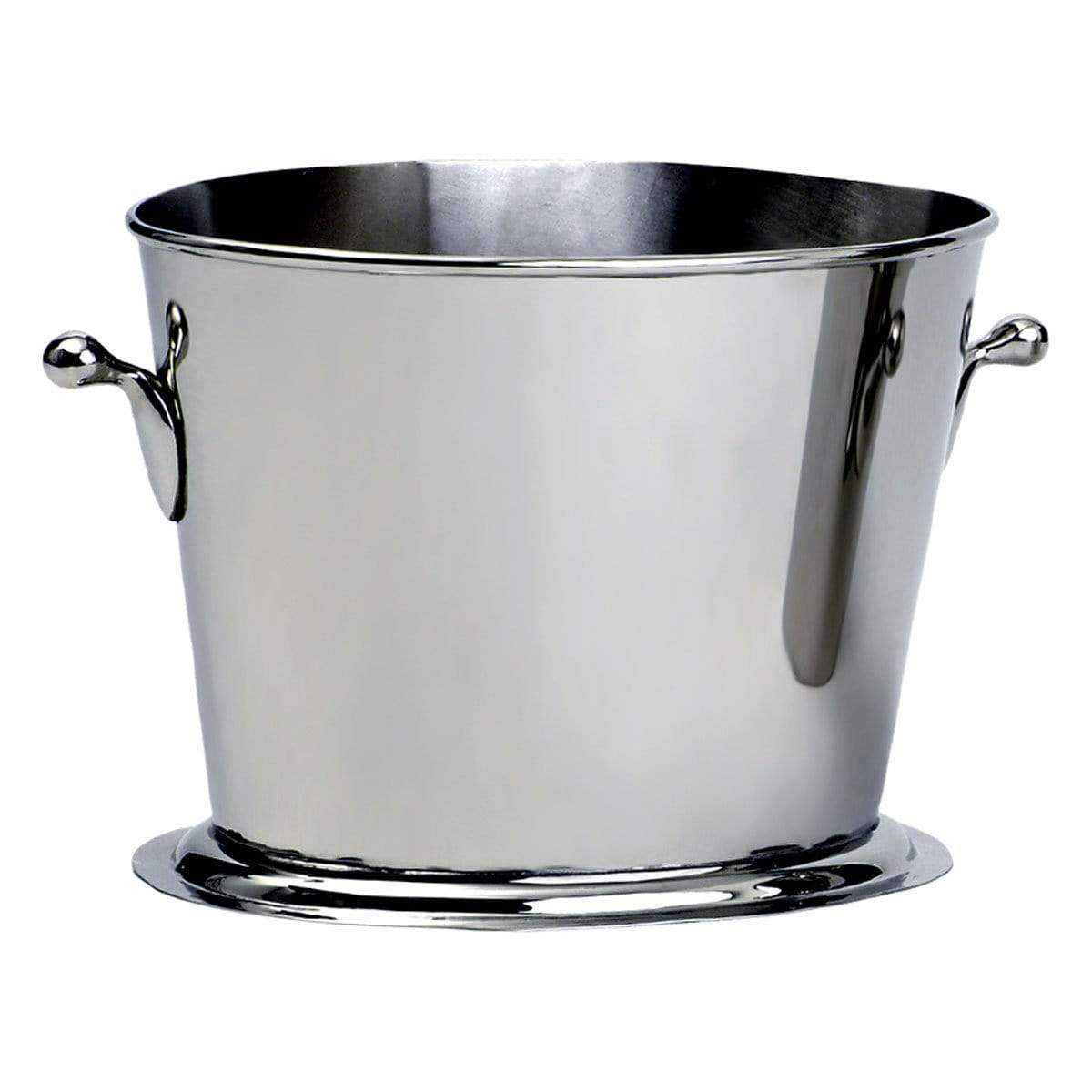 Glassware and Accessories Wine Bucket Olive Handle (Large)