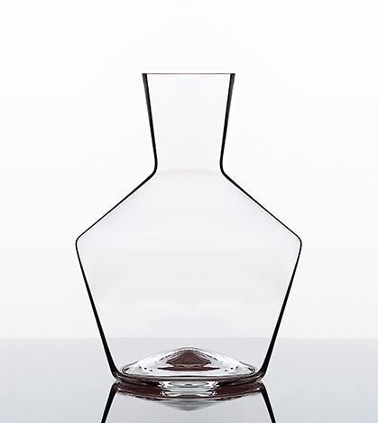 Glassware and Accessories Zalto Axium Decanter (10964474702)