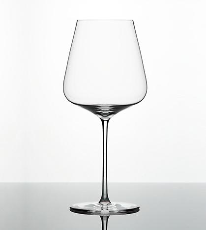 Glassware and Accessories Zalto Bordeaux Single (4391801520151)