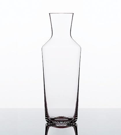 Glassware and Accessories Zalto Carafe 75 (4391812431895)