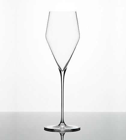 Glassware and Accessories Zalto Champagne single (4391816036375)
