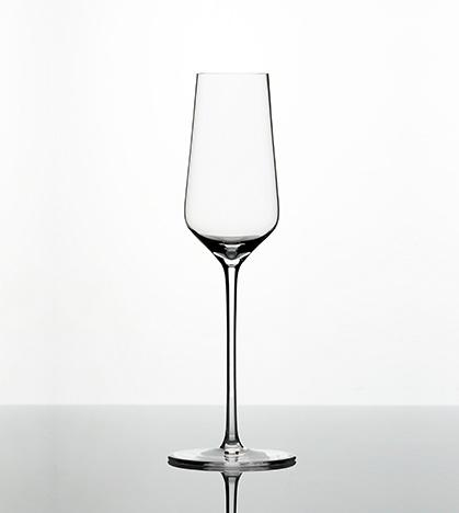Glassware and Accessories Zalto Digestif Single (4391823179799)