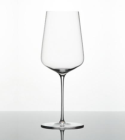 Glassware and Accessories Zalto Universal Single (4391789395991)