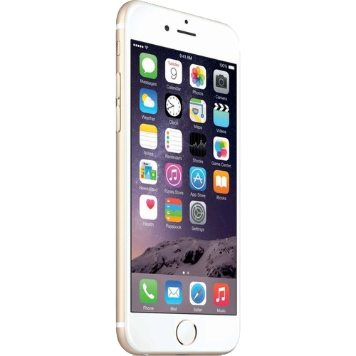 how to export photos from iphone apple iphone 6 plus 16gb lte 5 5 quot gold boost mobile 9416