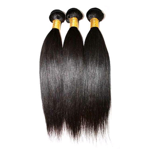 Virgin Hair Collections