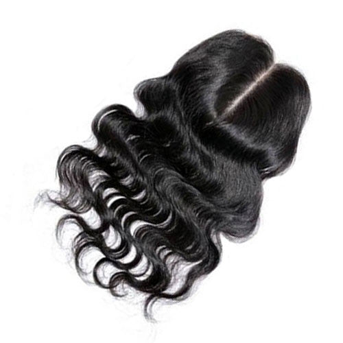 Brazilian Wavy | Swiss Lace Closure
