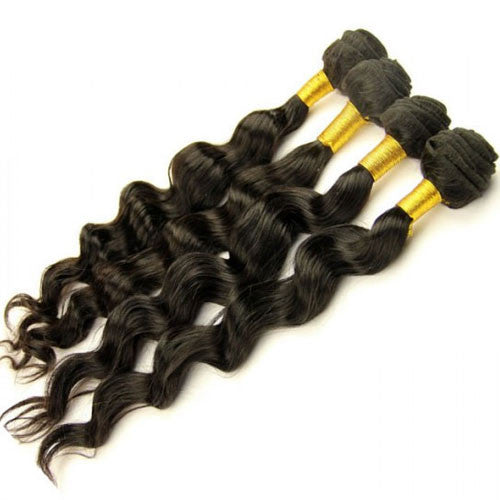 Peruvian Loose Wave Hair
