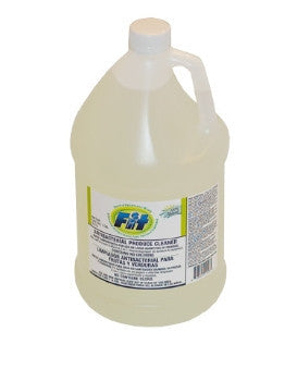 FIT Antibacterial Produce Wash- Liquid  Free Shipping!