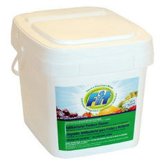 FIT Antibacterial Produce Wash Powder-  Free Shipping!