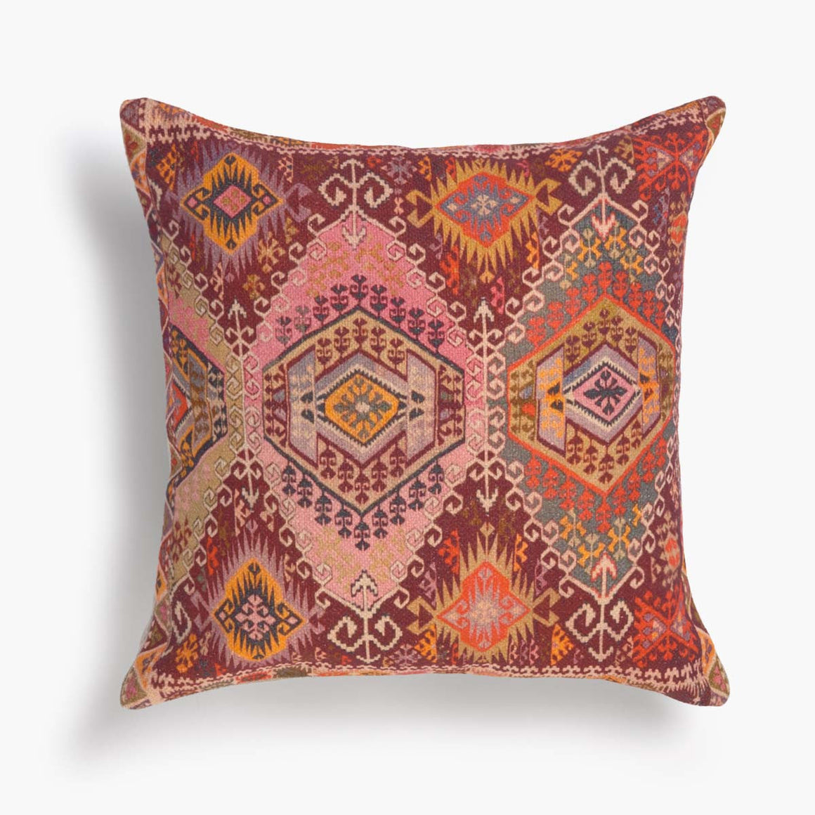 Cushion Cover Casablanca