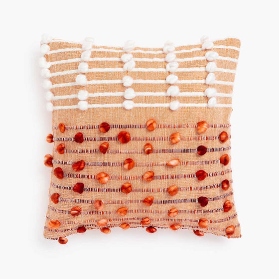 Cushion Cover Feliz