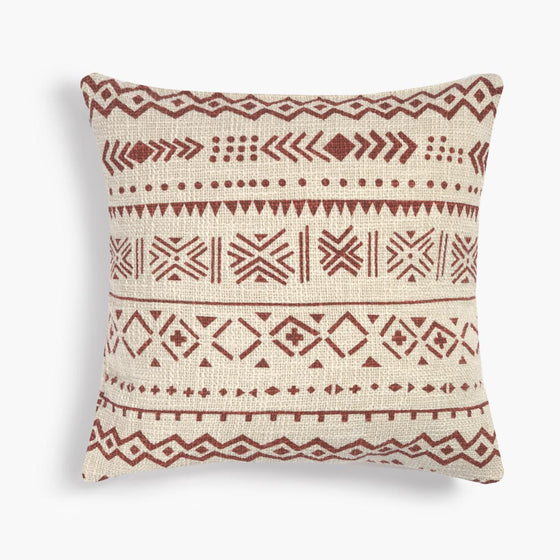 Cushion Cover Nairobi