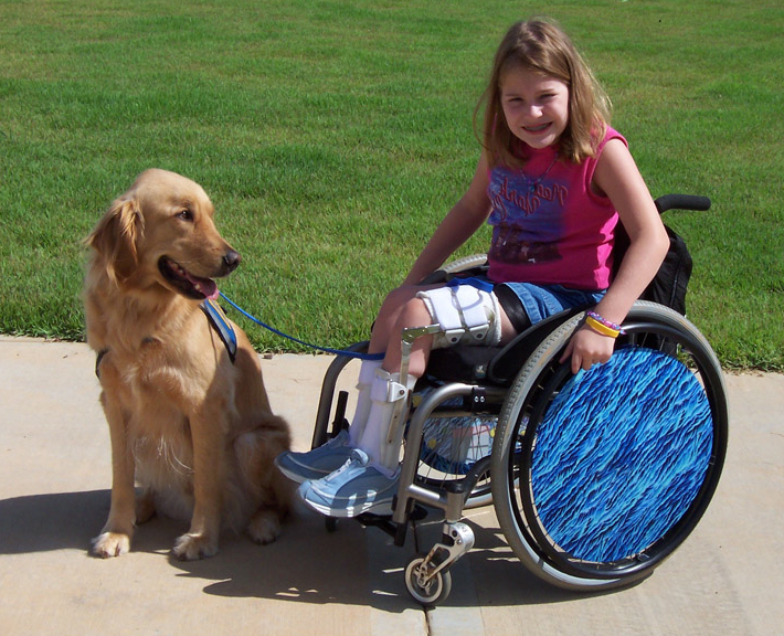 sc 1 st  KD Smart Chair & 10 Awesome Activities for Kids in Wheelchairs u2013 KD Smart Chair