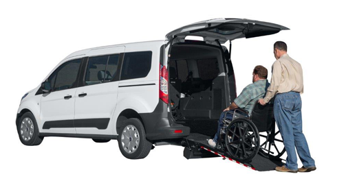 best wheelchair accessible vehicles for 2016 kd smart chair