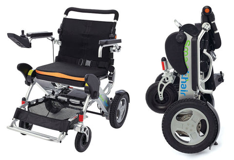 Marvelous Does Medicare Cover Mobility Scooters Kd Smart Chair Pabps2019 Chair Design Images Pabps2019Com