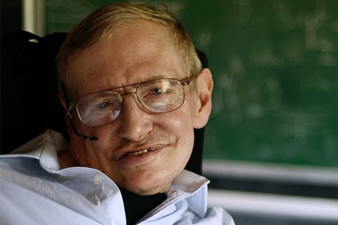 Inspirational People In Wheelchairs To Follow On Social