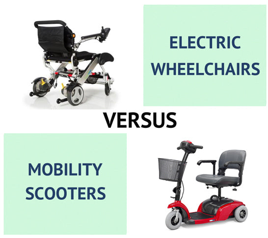 electric-wheelchairs-versus-mobility-scooters.jpg?4215998130174839229