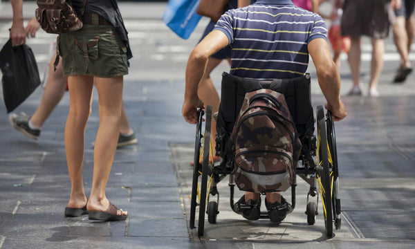 Top 10 Best Disability Friendly Cities in the United States