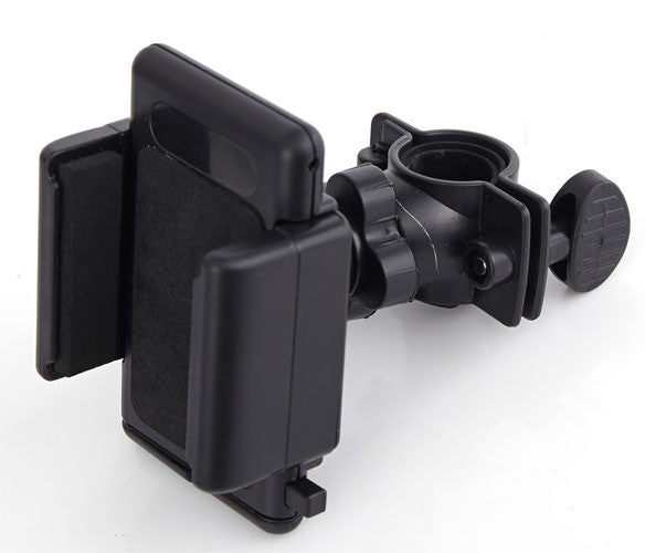 Most Cell Phone Carrying Cases Mount Anywhere On The Armrest Of The  Wheelchair Allowing Easy Access.