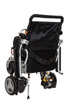 Standard KD Smart Chair Electric Wheelchair