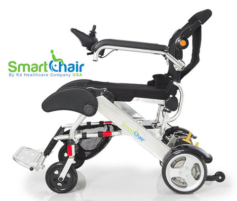 Pre-Owned Standard KD Smart Chair