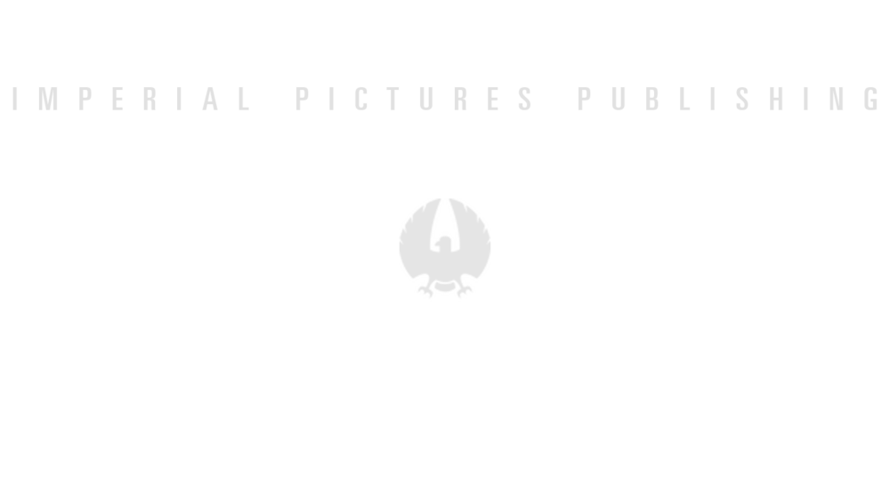 Imperial Pictures Publishing