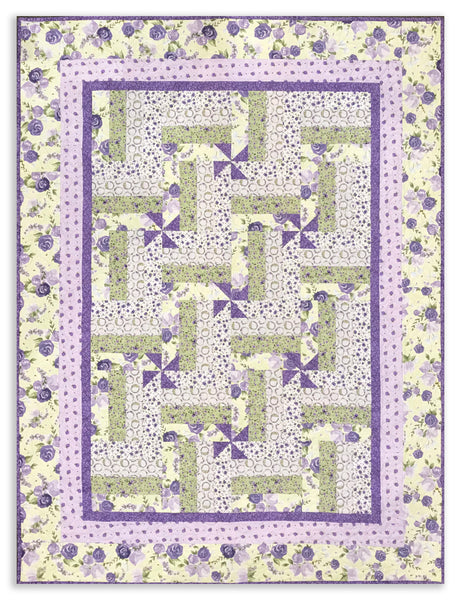 image relating to Free Printable Chevron Quilt Pattern named Free of charge Models Jordan Materials