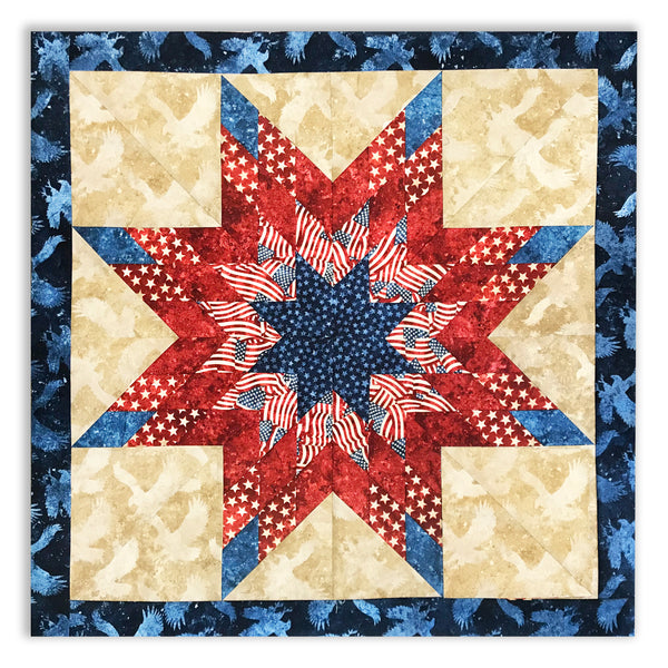 photo regarding Free Printable Chevron Quilt Pattern named No cost Practices Jordan Materials