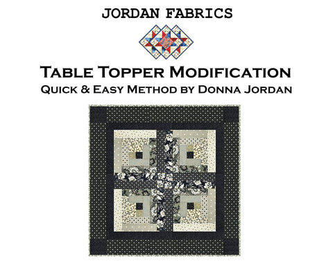 b2679d19f1b415 Click Here for Placemat Pattern