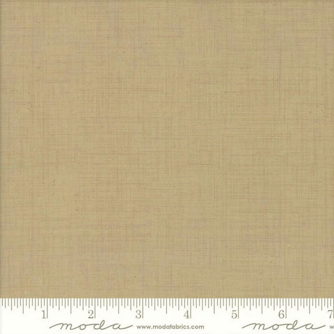Moda French General Favorites 13529 20 Roche Solid With Textured Look By The Yard