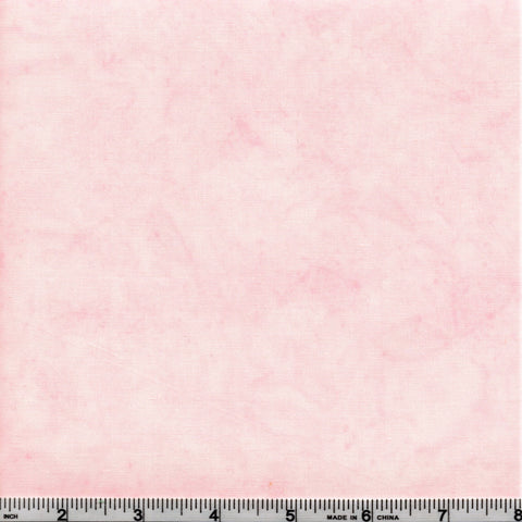 Anthology Batik Lava Basics 1457 01 Pink Pearl Watercolor By The Yard