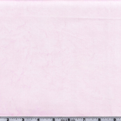 Anthology Batik Lava Basics 1477 Simply Pink Watercolor By The Yard