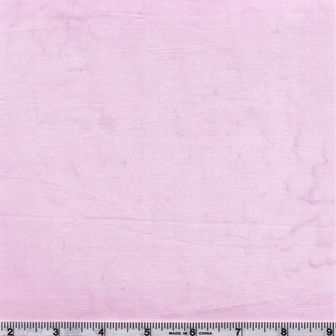 Anthology Batik Lava Basics 1478 Lightest Lavender Watercolor By The Yard