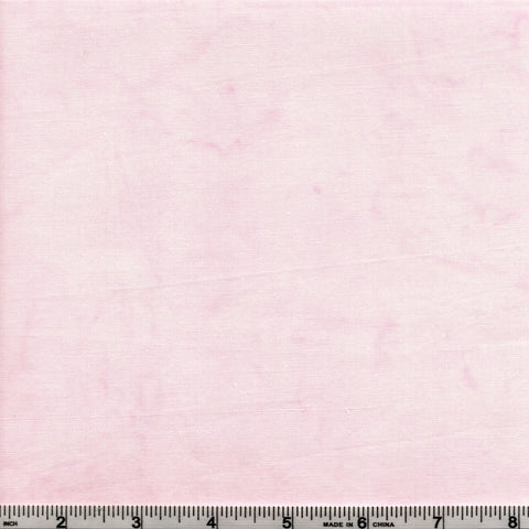 Anthology Batik Lava Basics 1484 03 Misted Rose Petal Watercolor By The Yard