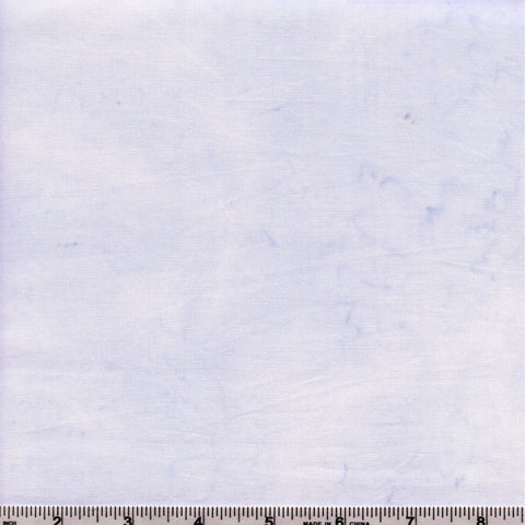 Anthology Batik Lava Basics 1556 01 Violet Cream Watercolor By The Yard