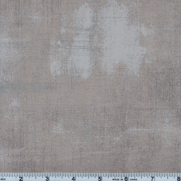 Moda Grunge 30150 163 Grey Couture By The Yard