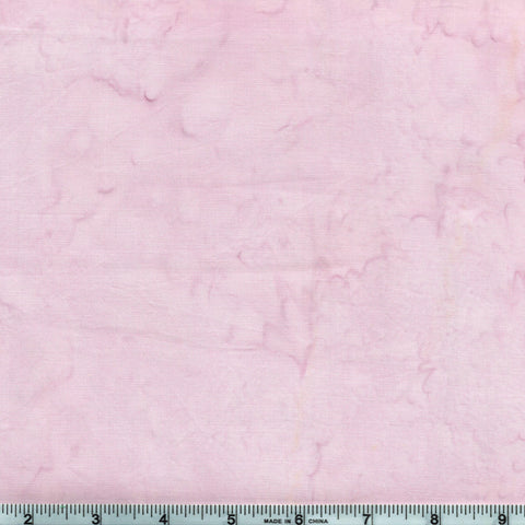 Anthology Batik Lava Basics 1688  Lavender Cream Lava Watercolor By The Yard