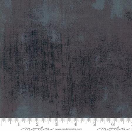 Moda Grunge 30150 454 Cordite By The Yard* Goes With Meadow Lane