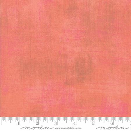 Moda Grunge 30150 464 Tea Rose By The Yard