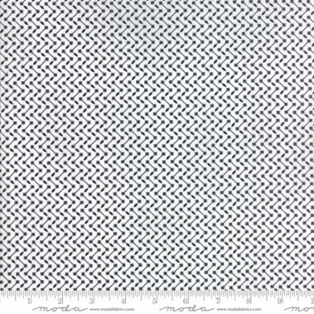 Moda Fabrics Dot Dot Boo 22332 24 Connect The Dots Black On White By The Yard