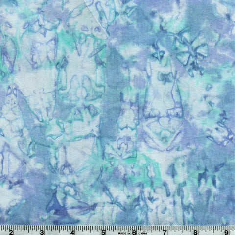 Anthology Batik Lava Basics 1892 01 Rippled Waters Watercolor By The Yard