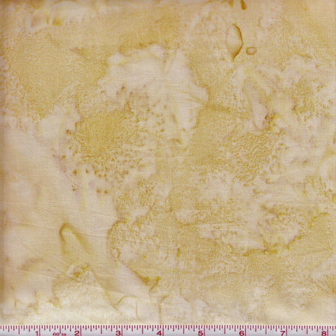 Hoffman Bali Batik 1895 137 Pearl Marbled By The Yard