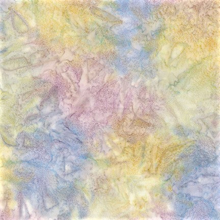 Kaufman Sorrento Artisan Batiks 19478 21 Lilac Watercolor By The Yard