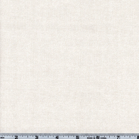 In The Beginning Fabrics Texture Graphix 1TG 4 Greyish Beige Textured By The Yard