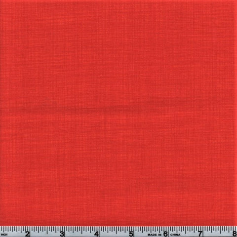 RJR Fabrics Basically Patrick 2031 6 Fire Plaid By The Yard