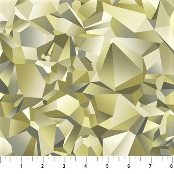 Northcott Facets 22672 72 Chrysoberyl Facets By The Yard