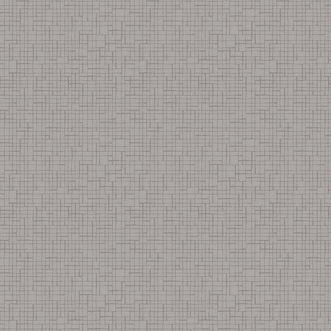 Northcott Simply Neutral 2 - 23917 92 Gray Broken Weave By The Yard